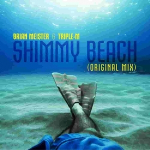 Brian Meister, Triple-M - Shimmy  Beach (Extended Mix)